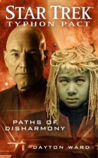 Paths of Disharmony