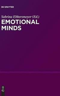 Emotional Minds