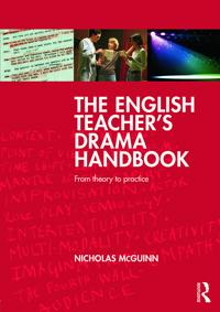 The English Teacher's Drama Handbook