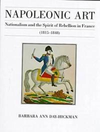 Napoleonic Art