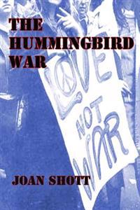 The Hummingbird War