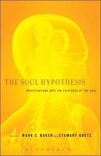 The Soul Hypothesis