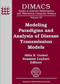 Modeling Paradigms and Analysis of Disease Transmission Models