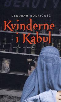 Kvinderne i Kabul