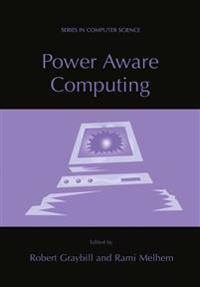 Power Aware Computing