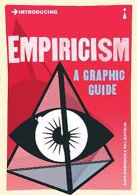 Introducing Empiricism
