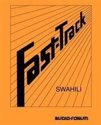 Fast-Track Swahili