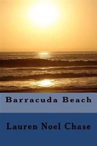 Barracuda Beach