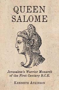 Queen Salome