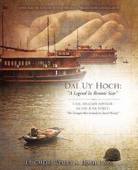 Dai Uy Hoch