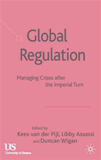 Global Regulation