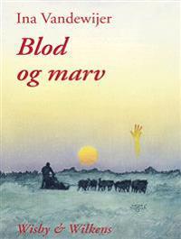 Blod og marv