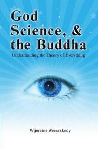 God, Science, and the Buddha
