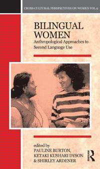 Bilingual Women