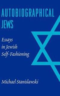 Autobiographical Jews