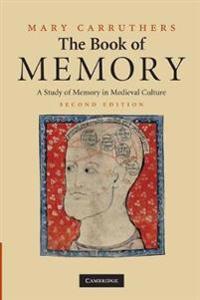Cambridge Studies in Medieval Literature