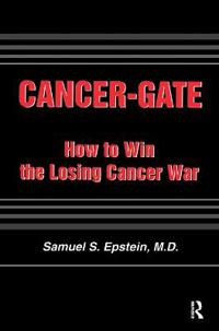 Cancer-gate