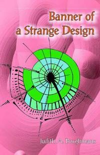 Banner of a Strange Design