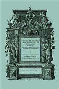 Molukken-Reise 1607-1612