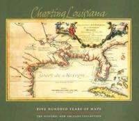 Charting Louisiana
