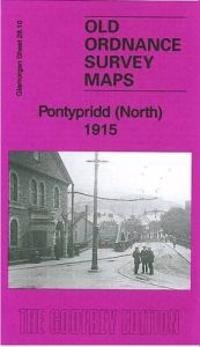 Pontypridd (North) 1915