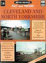 Cleveland and north yorkshire