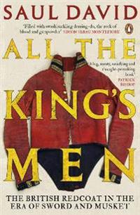 All the King's Men