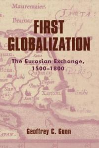 First Globalization