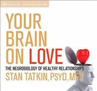 Your Brain On Love
