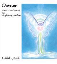 Devaer