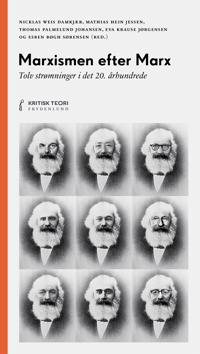 Marxismen efter Marx