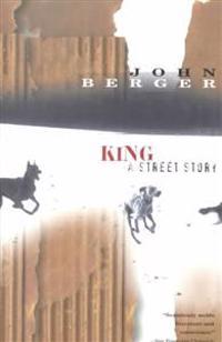 King: A Street Story