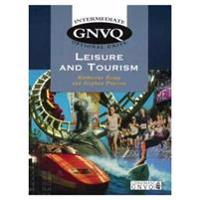 Intermediate GNVQ Leisure and Tourism Optional Units