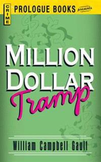 Million Dollar Tramp