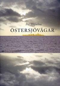 Östersjövägar