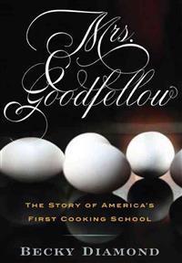 Mrs. Goodfellow