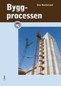 Byggprocessen
