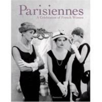 The Parisiennes