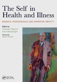The Self in Health and Illness