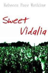 Sweet Vidalia