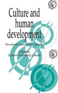 Culture and Human Development