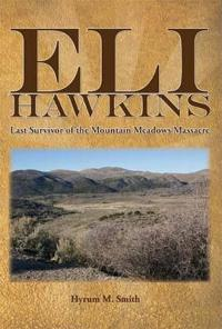 Eli Hawkins