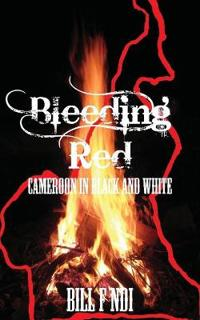 Bleeding Red