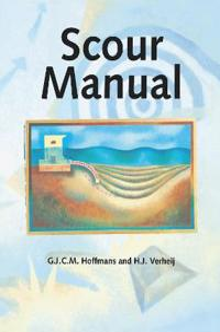 Scour Manual
