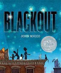 svartout - John Rocco  John Rocco - böcker (9781423121909)     Bokhandel