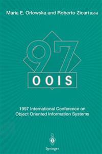 OOIS'97