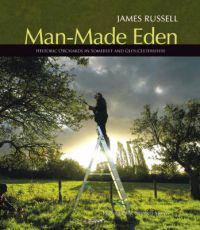 Man-Made Eden
