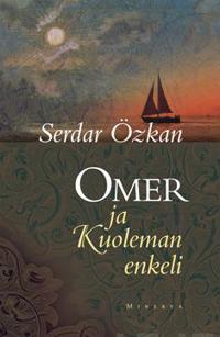 Omer ja Kuoleman enkeli