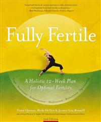 Fully Fertile