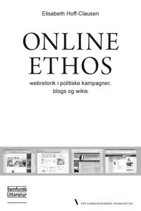 Online ethos